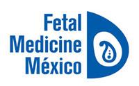 Diplomados Fetal Medicine México